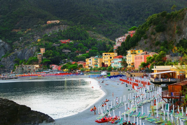 Monterosso.jpg