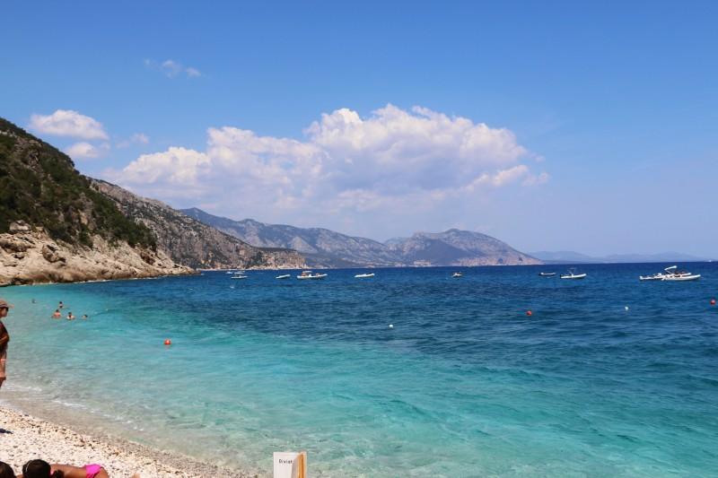 second beach-2